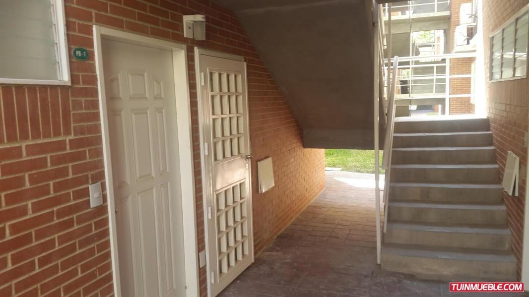 lea 18-9290 apartamentos en venta