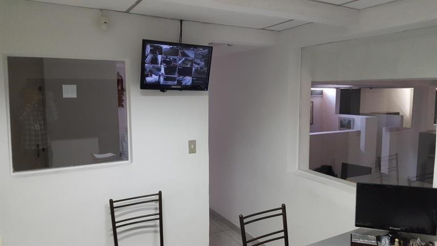lea 20-1090 casa en alquiler en bello monte uso oficina