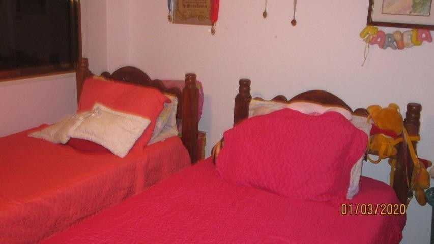 lea 20-18337 apartamento en venta en lomas de pdos del este