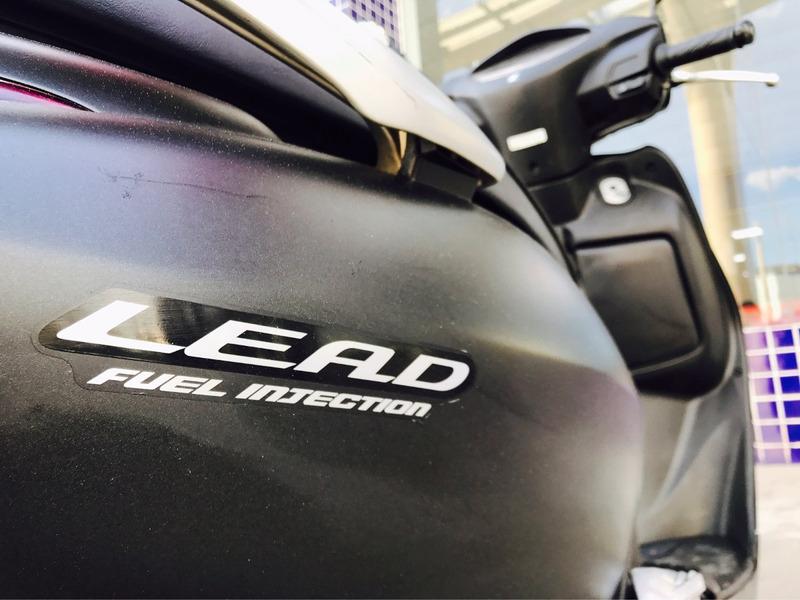 lead 110 2012 financie com apenas a 1ª parcela de entrada