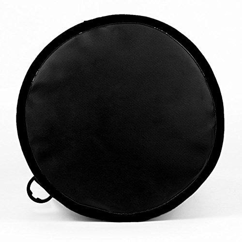 leader accessories bolsa impermeable de pvc impermeable con