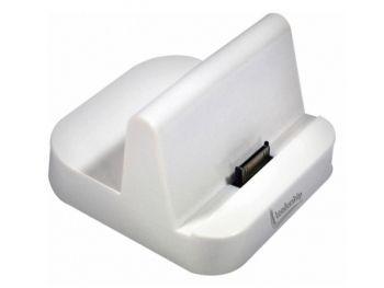 leadership carregador dock universal para iphone 3030