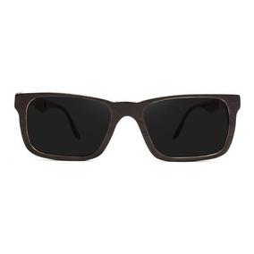 7df2675a2 Oculos Mil Grau De Sol - Óculos no Mercado Livre Brasil