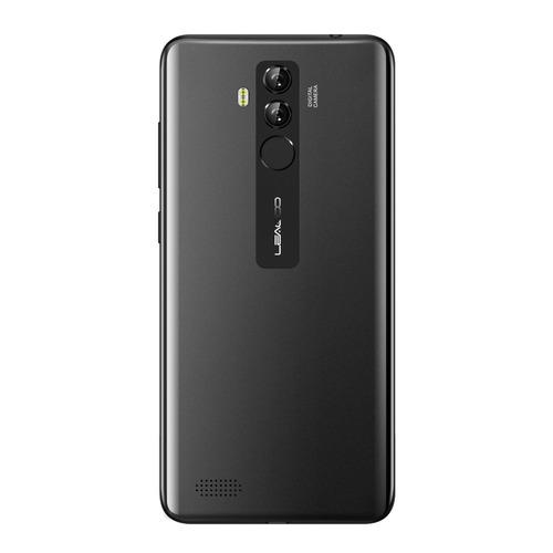 leagoo m9 pro smartphione 5.72 pulgadas negro