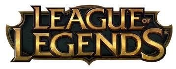 league of legends gana dinero jugando lol en na o lan!