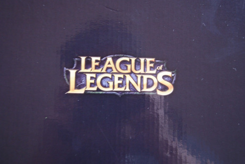 league of legends pulse fire ezreal