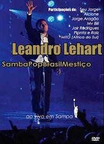 LEHART GRÁTIS LEANDRO MUSICAS DOWNLOAD