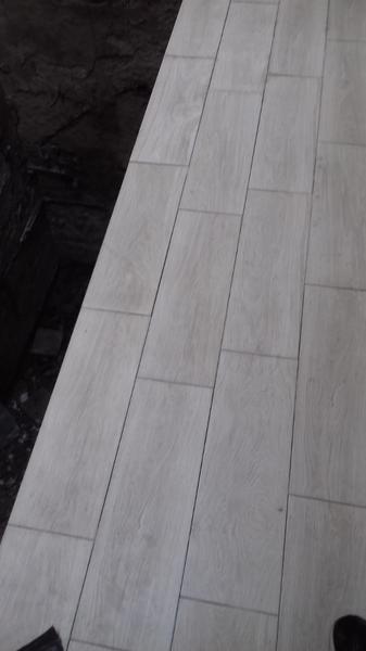 lebreton  al 4200 ph 100 m2 en 3 plantas a terminar mas terraza
