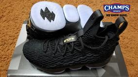 free shipping c8b78 a9e00 Goad - Zapatillas Nike Básquet de Hombre en Mercado Libre ...