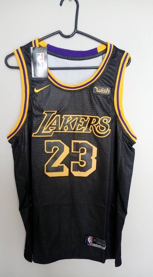 info for 6f652 21754 Lebron James 23 Los Angeles Lakers Jersey Nba Nike