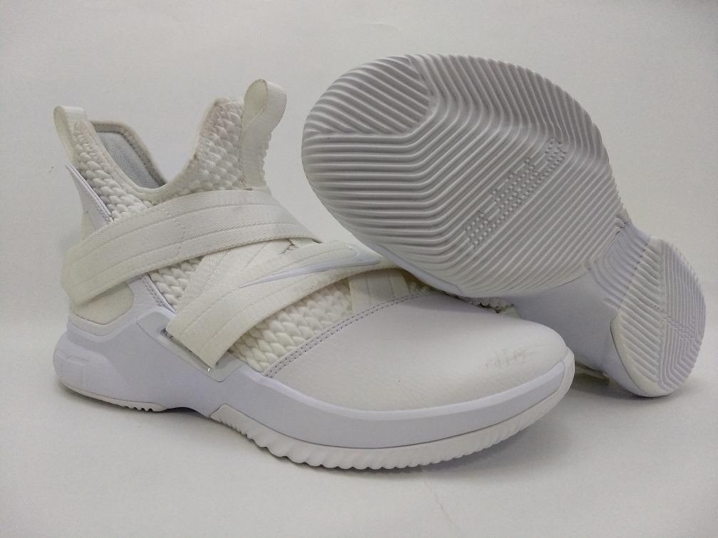 newest 12e4c 30cbb Lebron Soldier 12 Sfg Nike Id