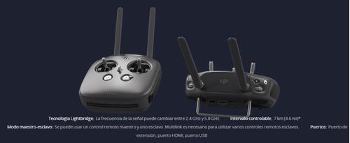 lecciones de vuelo incluido dron, accesorios, licencia