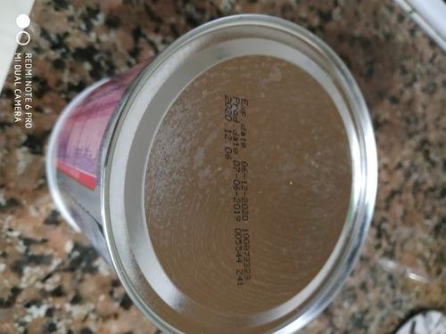 leche en polvo nutrilon pro expert comfort x 400 grs