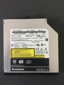 LENOVO MATSHITA DVD-RAM UJ-852 TREIBER HERUNTERLADEN