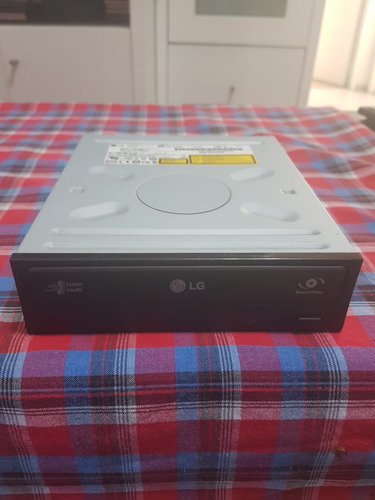 GH20NS10 DRIVER DOWNLOAD (2019)