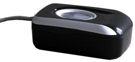 lector biometrico huella (usb)