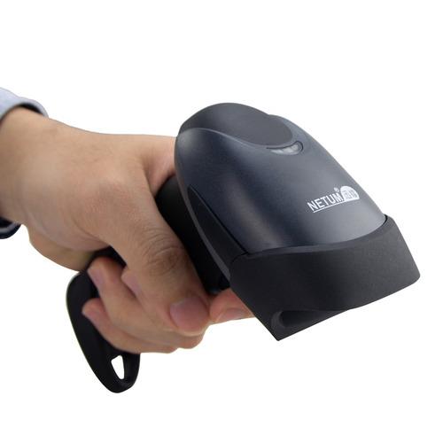 lector codigo barras scanner