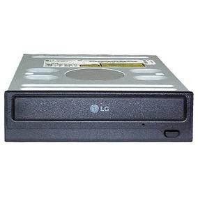 HL-DT-ST DVD-RAM GSA-E20N DOWNLOAD DRIVERS