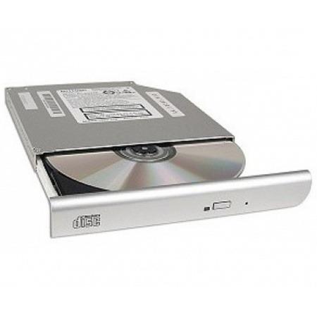 lector de cd-rom mitsumi 24x notebook slim