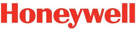 lector de codigo de barras honeywell voyaguer unitech 1250g