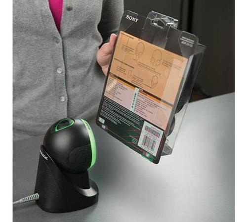 lector de codigos barras datalogic cobalto laser co5330-bkk1