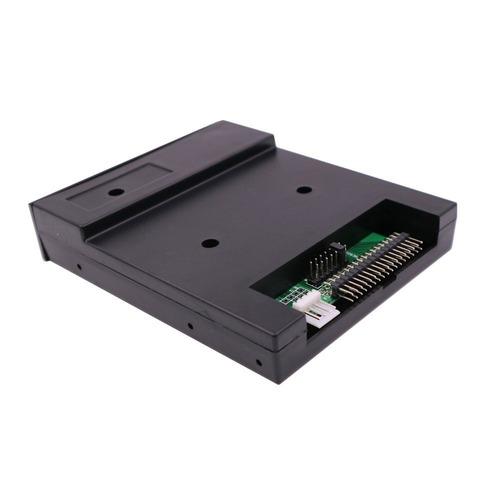lector de disquete modoking 3.5 floppy a usb emulador 1.44mb