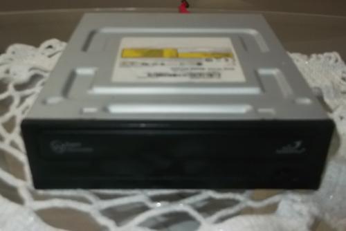 lector de dvd de computadora