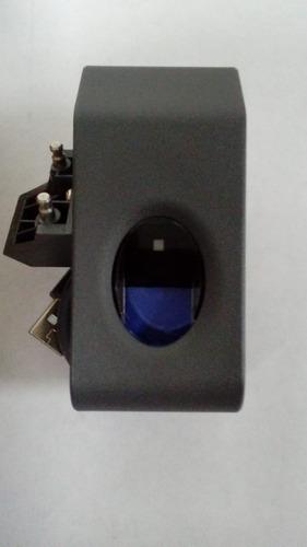 lector de huellas biometrico ibm 54y2577 usb