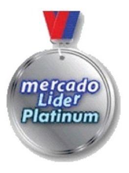 lector de memoria usb 2.0 sd mmc micro sd md cf ramos mejia