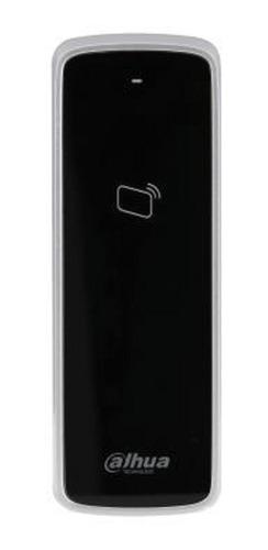 lector de tarjetas frecuencia 125khz dahua (asr1200d-d)