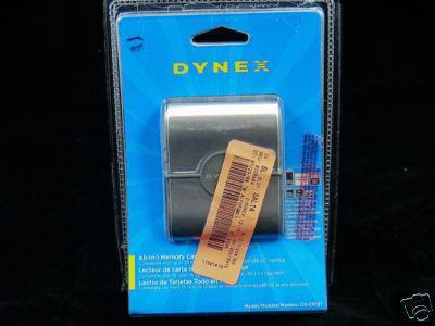 lector de tarjetas marca dinex nuevo 25 tipos de tarjetas