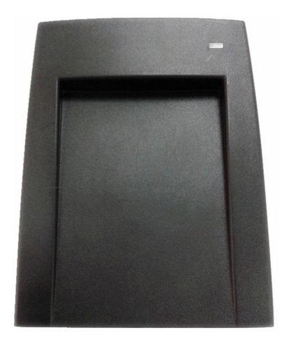 lector de tarjetas proximidad mifare 13.56mhz dahua (asm100)