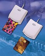 lector / grabador tarjetas inteligentes ( smart card ) x usb