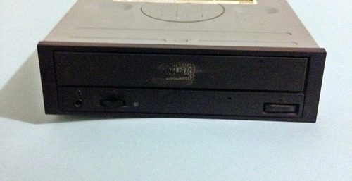 lector hitachi lg cd-r/rw pc gce-8160b 05k990