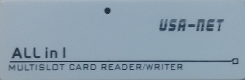lector memoria multiple adaptador usb 2.0 micro sd xd produo