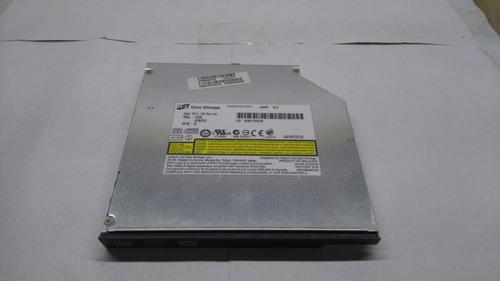 lector multi dvd rewriter gt20n toshiba l455