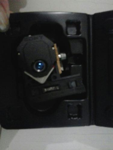 lector óptico laser -kss 213 c para reproductores de cd