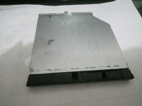 lectora acer aspire v5-431p-4896 (cod392)