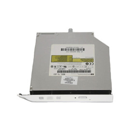 DRIVERS FOR HP DVD640E