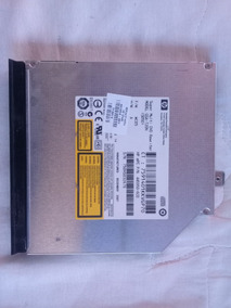 COMPAQ PRESARIO F700 CD ROM DRIVERS UPDATE