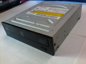 DRIVERS: HP DVD RW AD-7581S ATA DEVICE