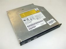 OPTIARC DVD AD-7530A DRIVERS WINDOWS 7