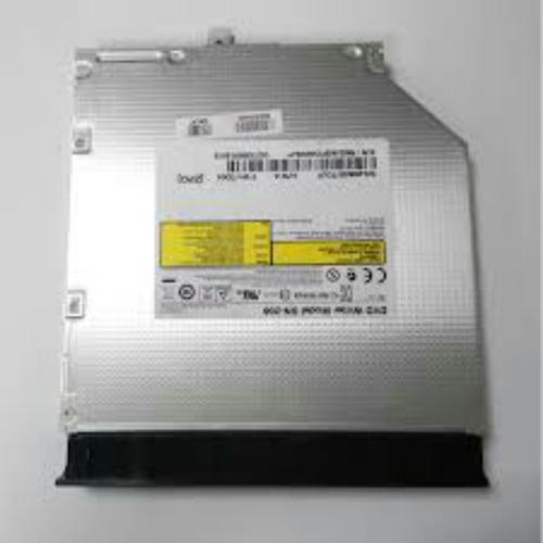 lectora para laptops toshiba satellite