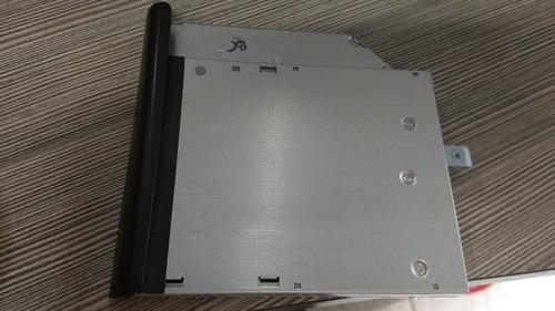 lectora portátil dell n4010 (5078)