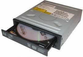 lectores dvd quemadores