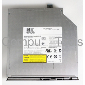 DELL VOSTRO 3400 NOTEBOOK TSST TS-L633C WINDOWS VISTA DRIVER