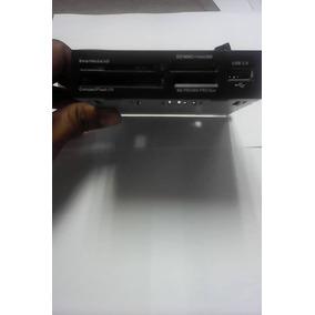 HP PCS1610 WINDOWS 7 DRIVER DOWNLOAD