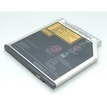 Unidad Dvd Quemador Para Laptop Ibm Thinkpad T40 T41 T42 R50