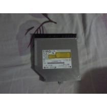 Unidad De Dvd Para Laptop Siragon Nb3100