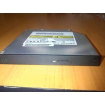 Unidad Cd/dvd-rom Acer Travelmate 2480